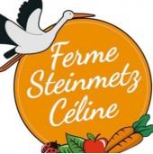 Ferme Steinmetz (ouvert du lundi au dimanche)